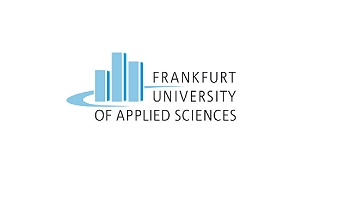 duales studium an der frankfurt university of applied sciences. Black Bedroom Furniture Sets. Home Design Ideas